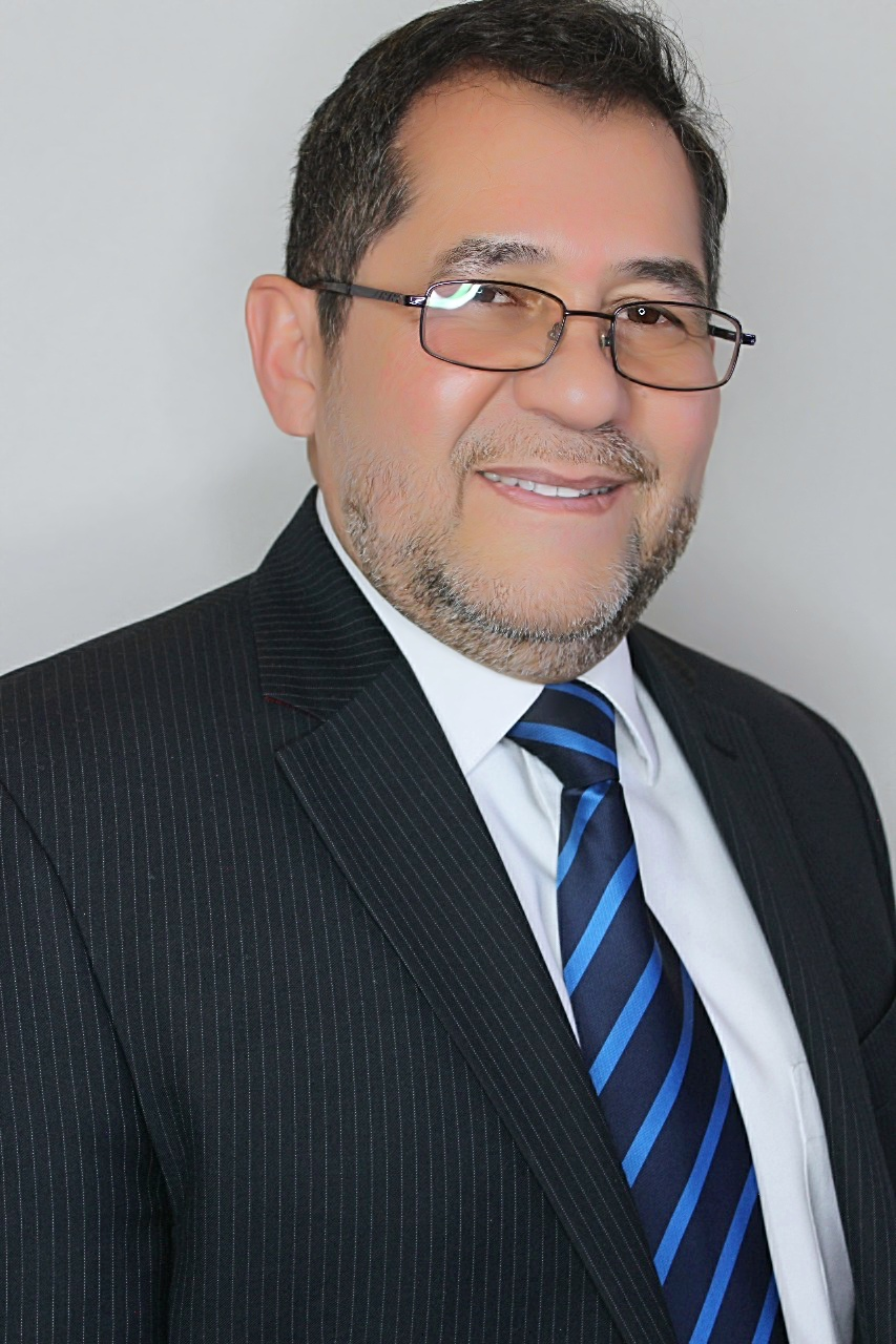 José del Rosario Sánchez Franco
