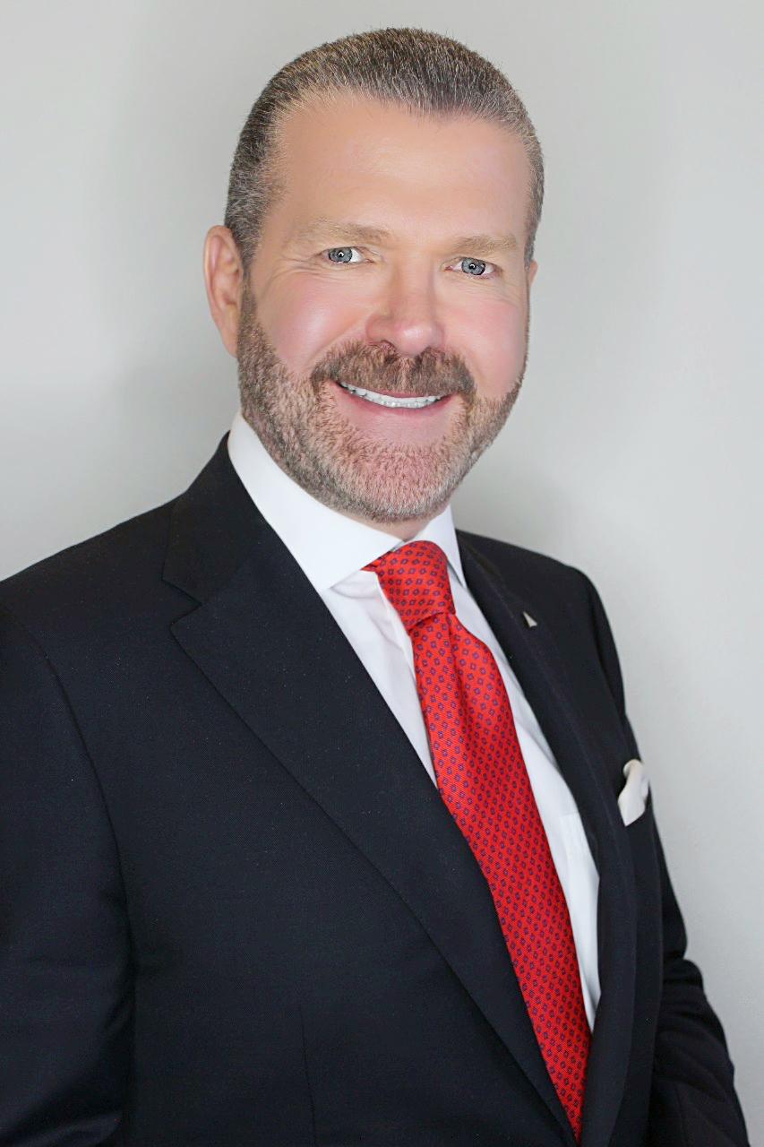 Luis Wertman