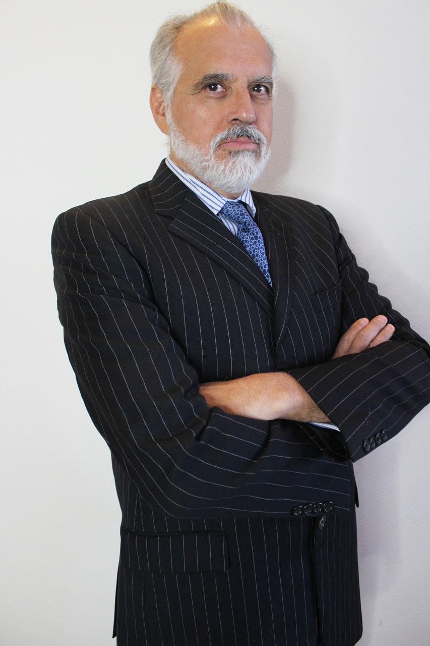 Octavio-Aguilar