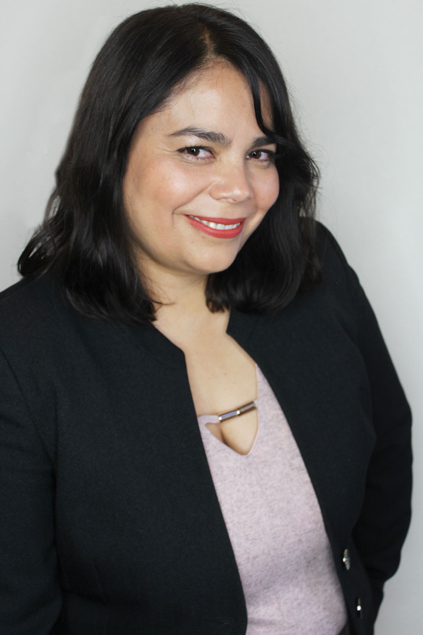 Rebeca-Arteaga