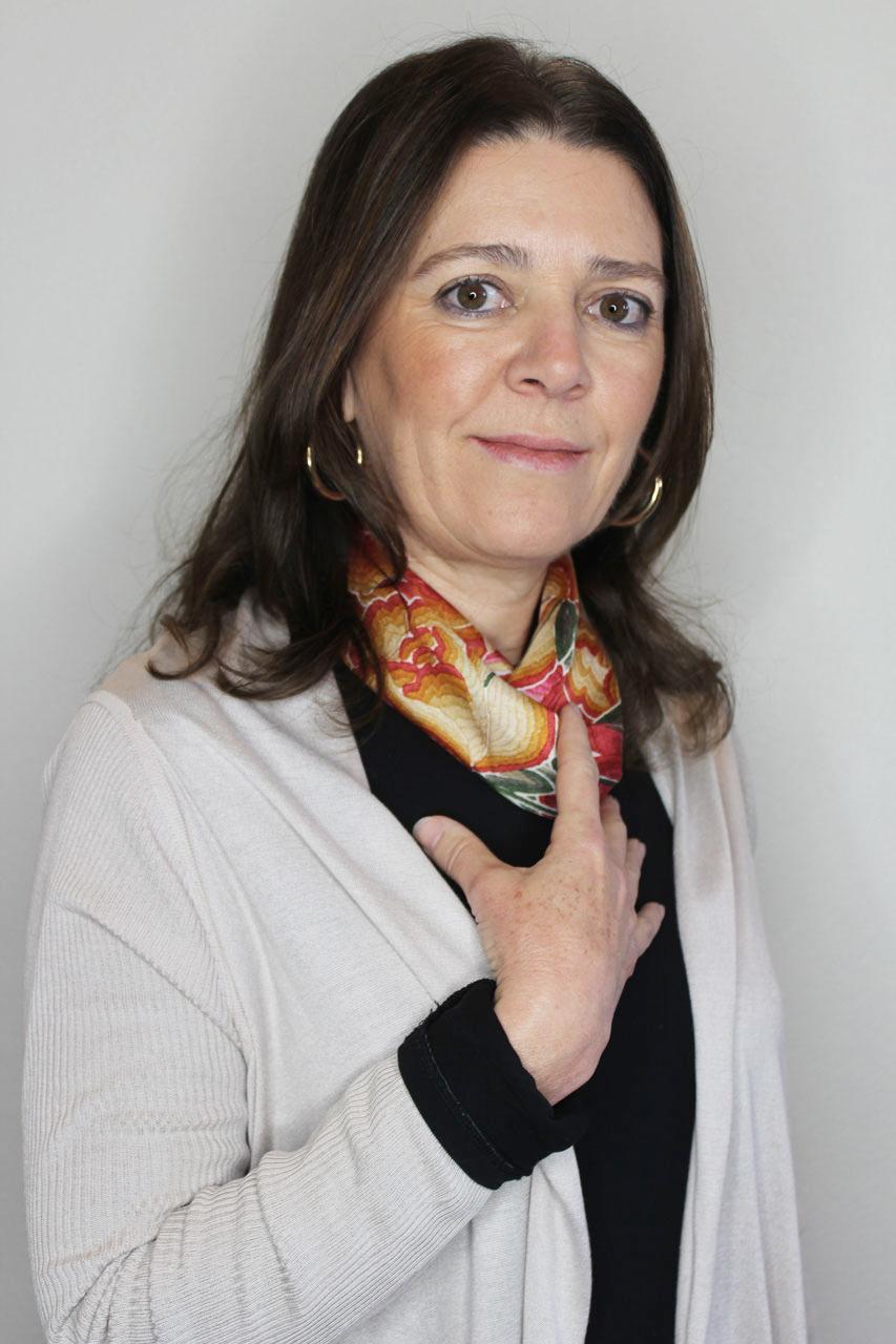Susana-Corcuera