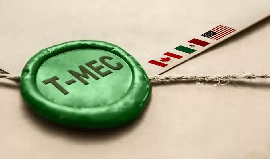 socios del T-MEC piden reglas claras en el sector energético