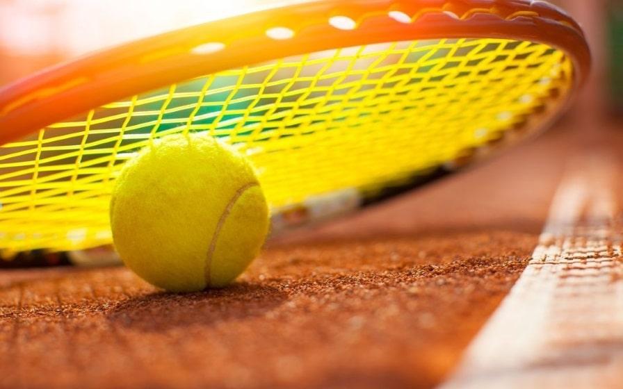 Abierto Mexicano de Tenis 2020 reglas básicas