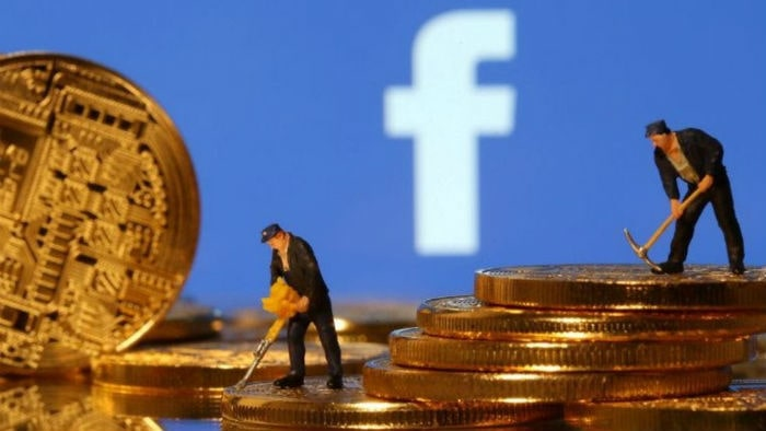 bitcoins y facebook