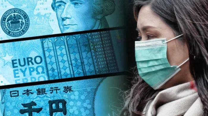 coronavirus y crisis economica