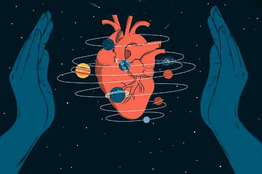 escuchar al corazon