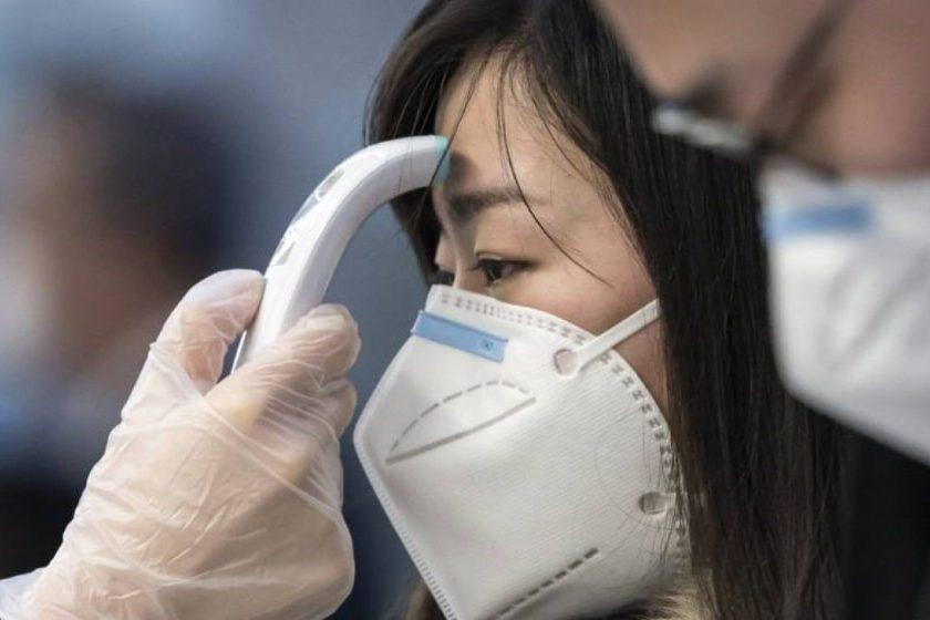 Coronavirus cura en humanos no ha sido descubierta: OMS