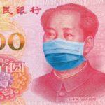 Efecto del coronavirus en la economía global