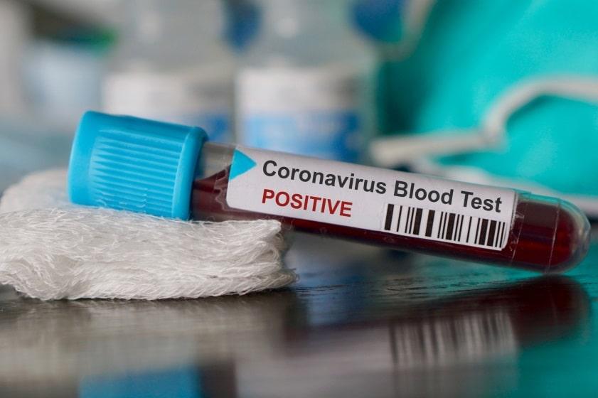 Coronavirus crisis mundial en crecimiento: OMS
