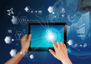 internet de las cosas, big data