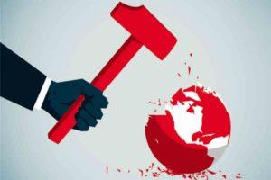 incertidumbre en mexico y el mundo
