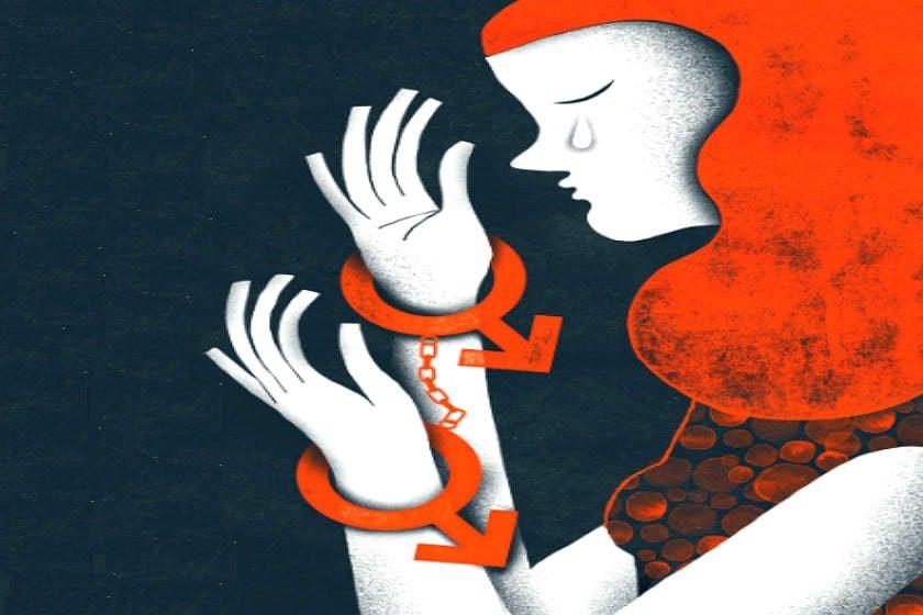 codigo penal federal en casos de feminicidios
