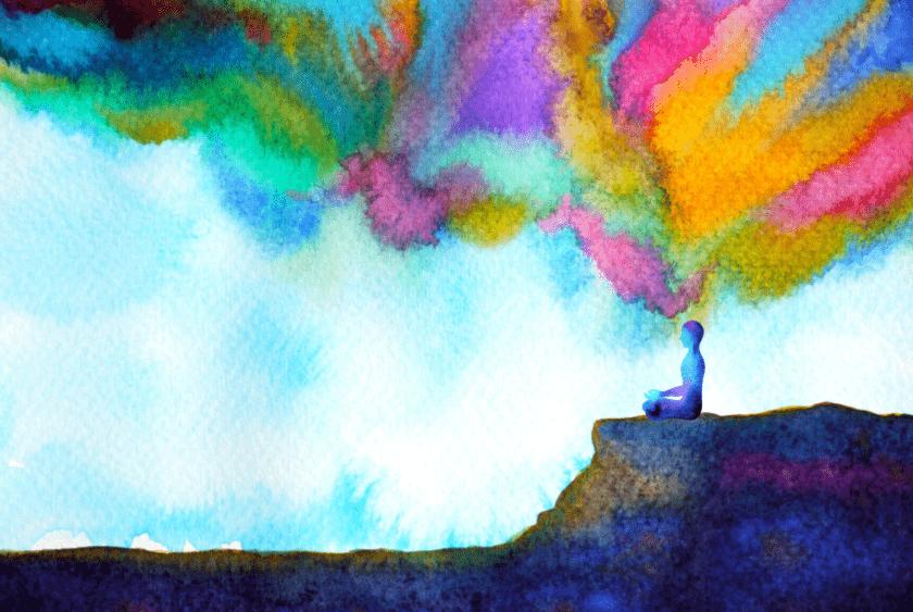 paz y espiritualidad