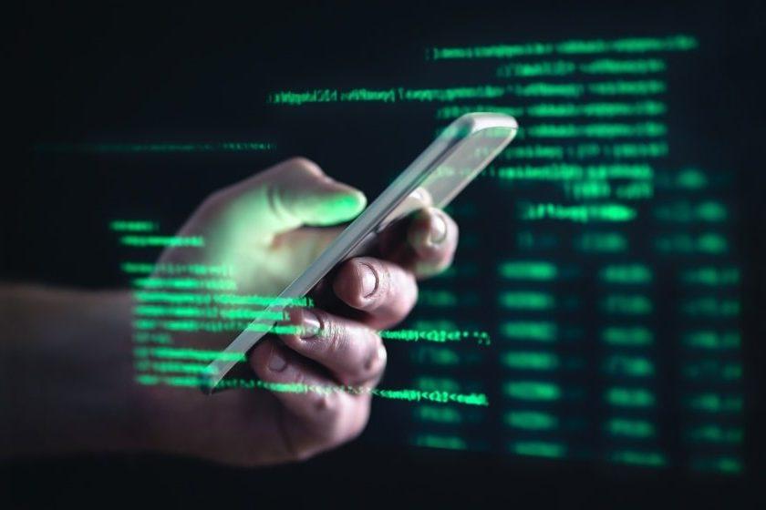 aplicaciones de Google Play facilitan espionaje a hackers