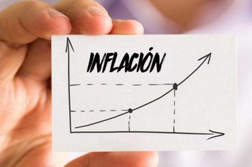 Banxico pone atención a inflación en 2020