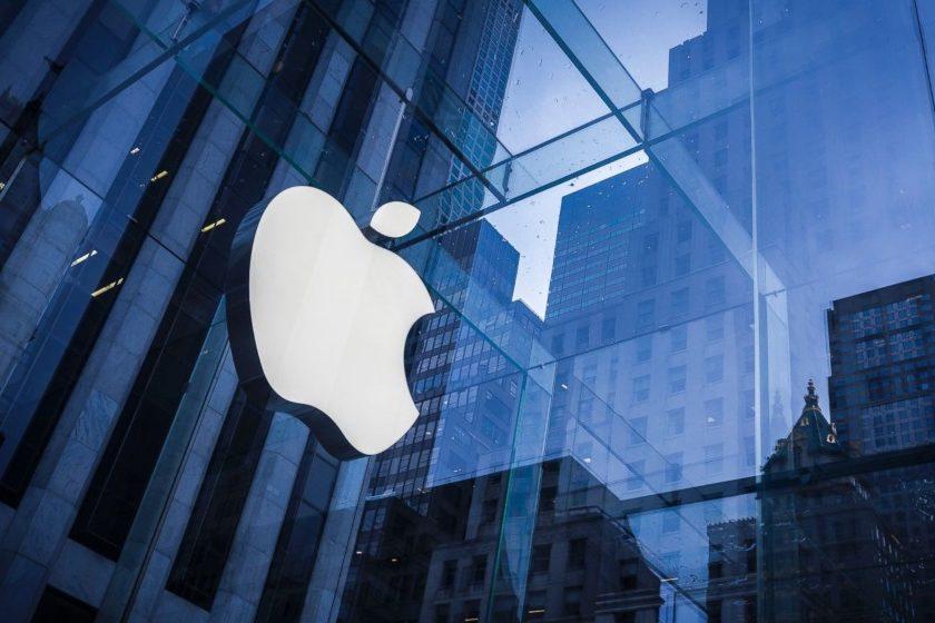Warren Buffett invertir en Apple es la mejor opción