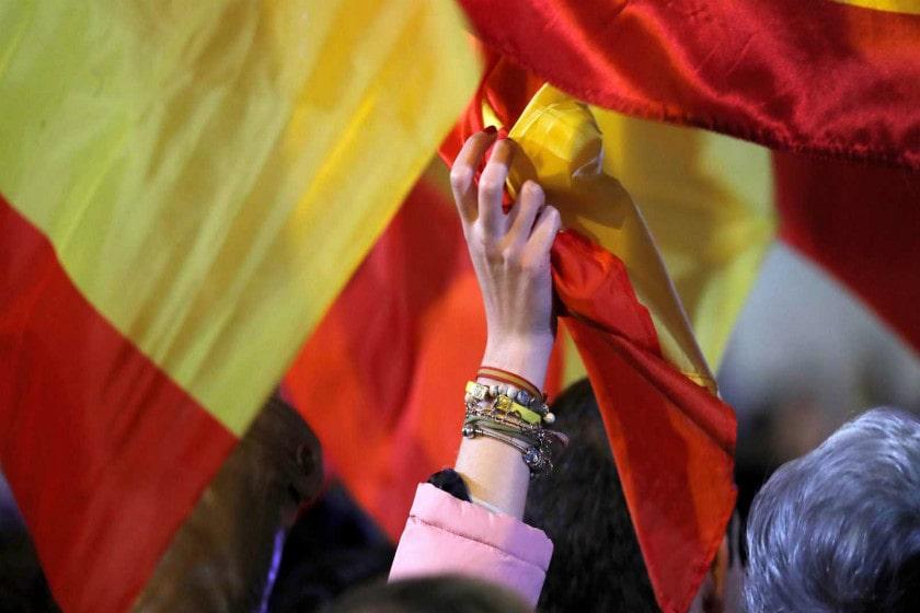 espana a favor de la eutanasia