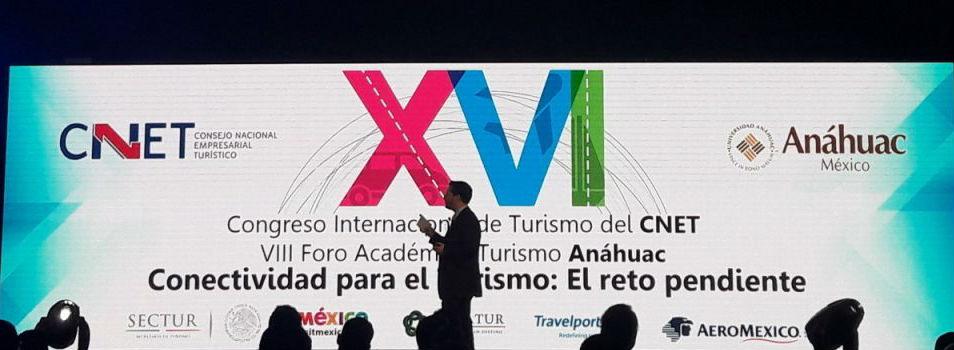 turismo mexicano