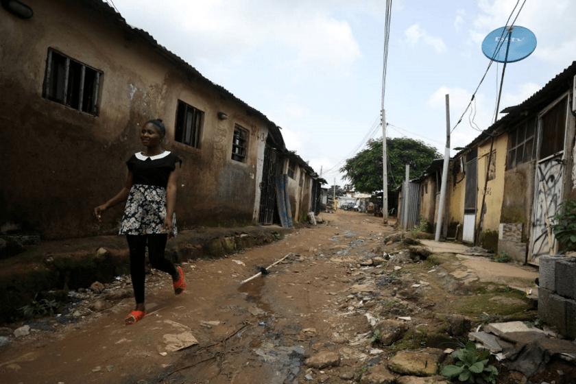 Nigeria alerta por brote epidémico
