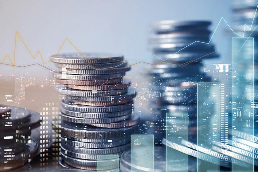 Reforma al sector financiero en México