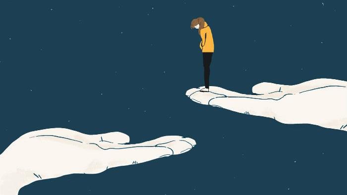 suicidio y redes sociales