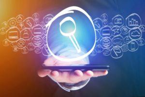 regulacion de telecomunicaciones