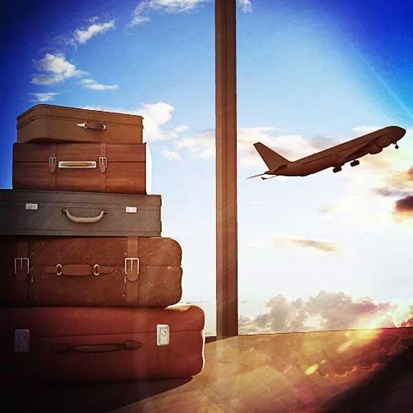 viaje y turismo