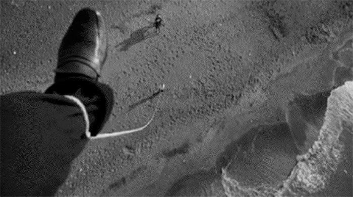 sueno Fellini