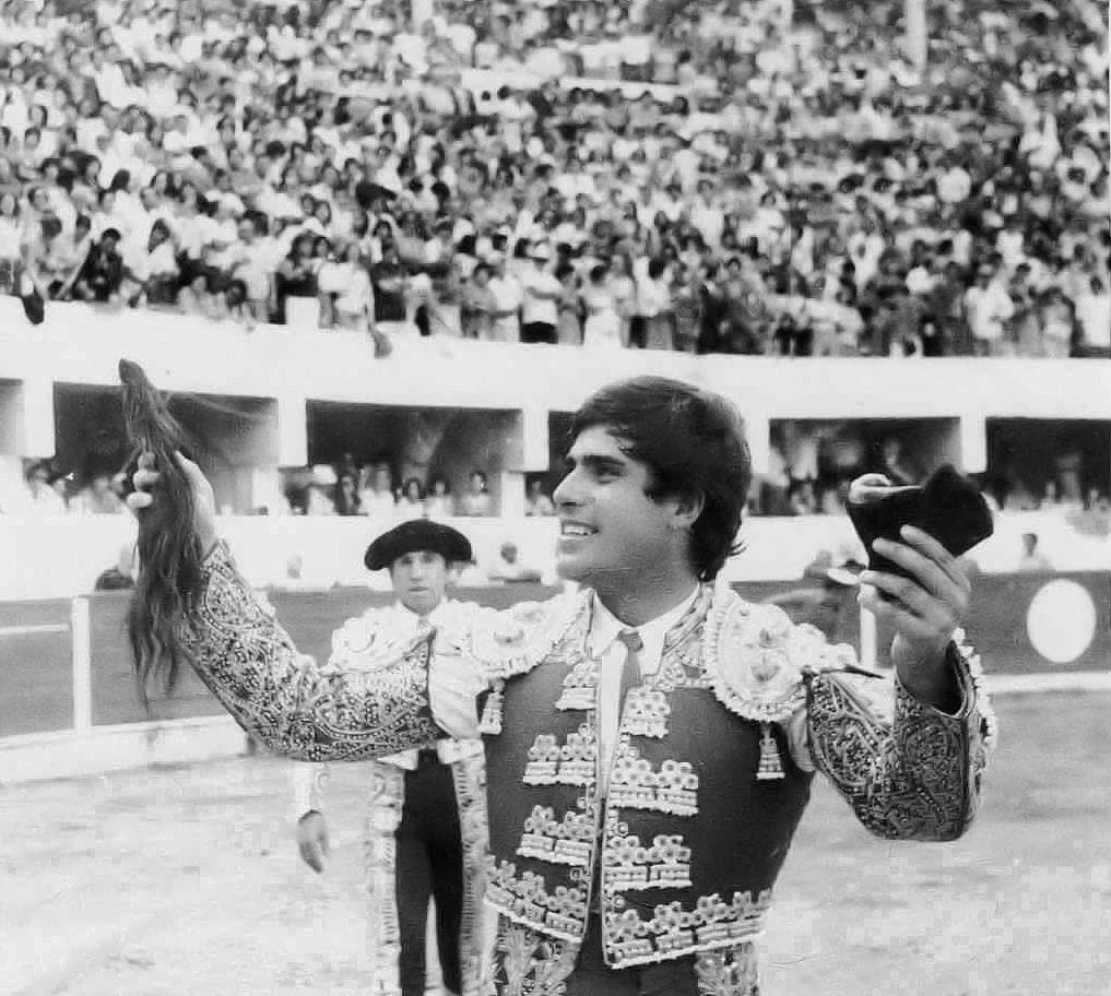 Curro Rivera
