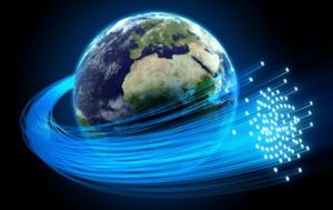 telecomunicaciones en el mundo