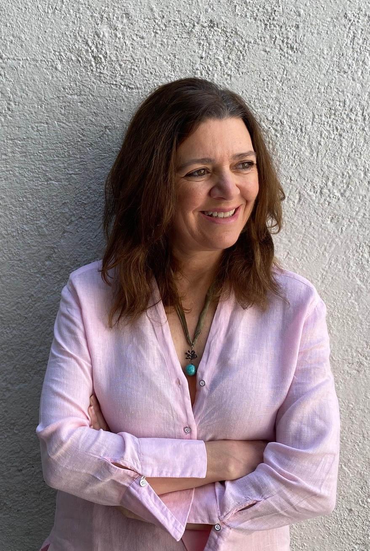 Susana Corcuera-2020_opt
