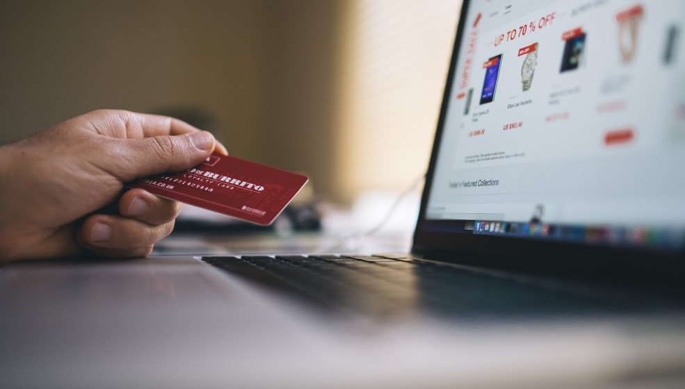 bancos congelarán pagos de créditos durante cuarentena