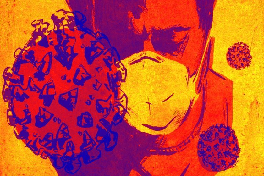 teorias sobre el coronavirus