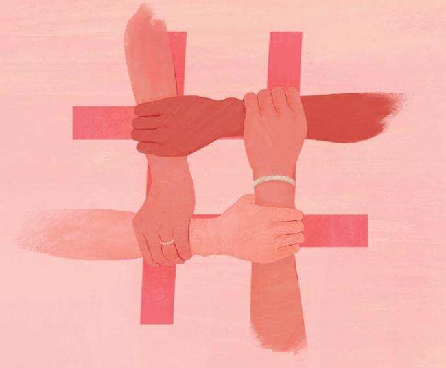 feminismo unido