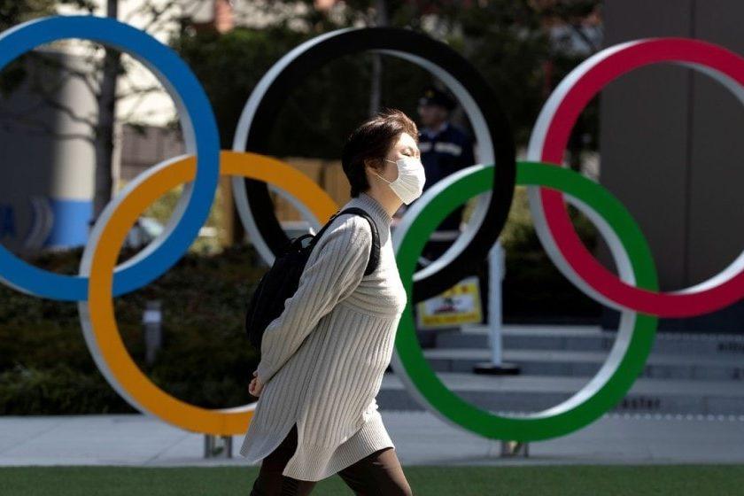 Juegos Olímpicos 2020 en Tokio se aplazan por coronavirus hasta 2021