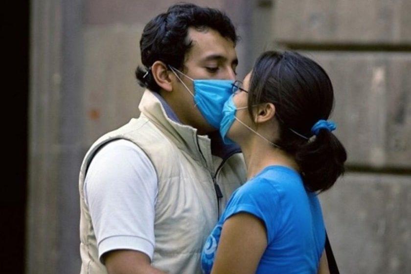Medidas que México aprendió de la influenza H1N1 y ahora aplica al coronavirus