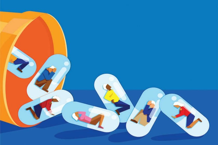 pastillas para mayores
