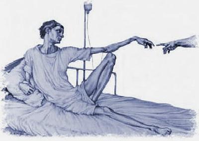 muerte asistida para mayores