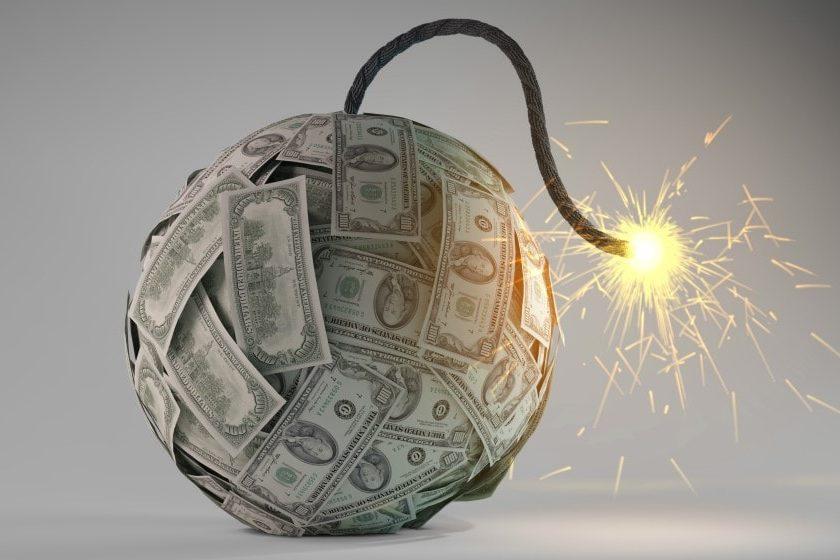 Economía mundial ya entró en recesión por coronavirus