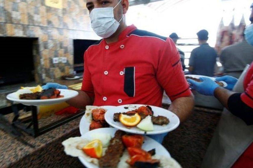 Restaurantes de la CDMX