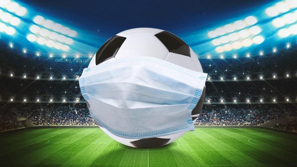 Cancelan partidos de la Selección Mexicana por coronavirus