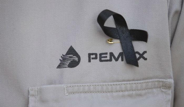 sepsis en hospitales de pemex