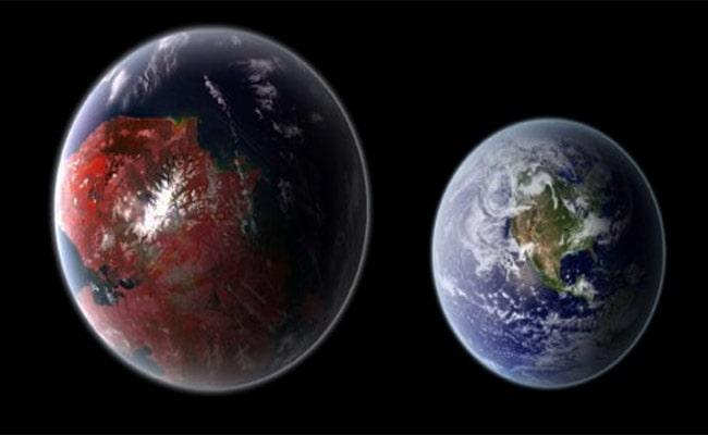 estrella Kepler 442