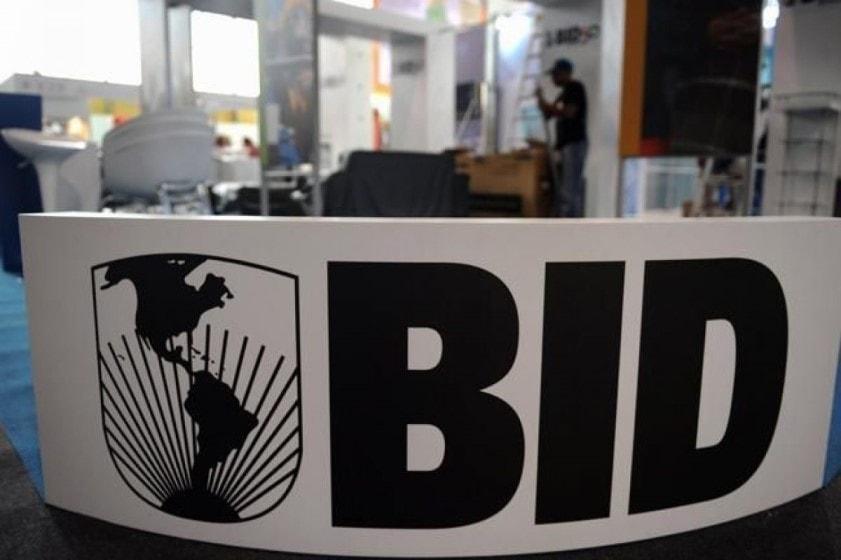 Recomendaciones del BID a México para reactivar la economía