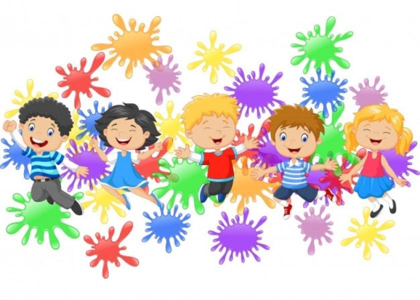 Día del Niño en cuarentena