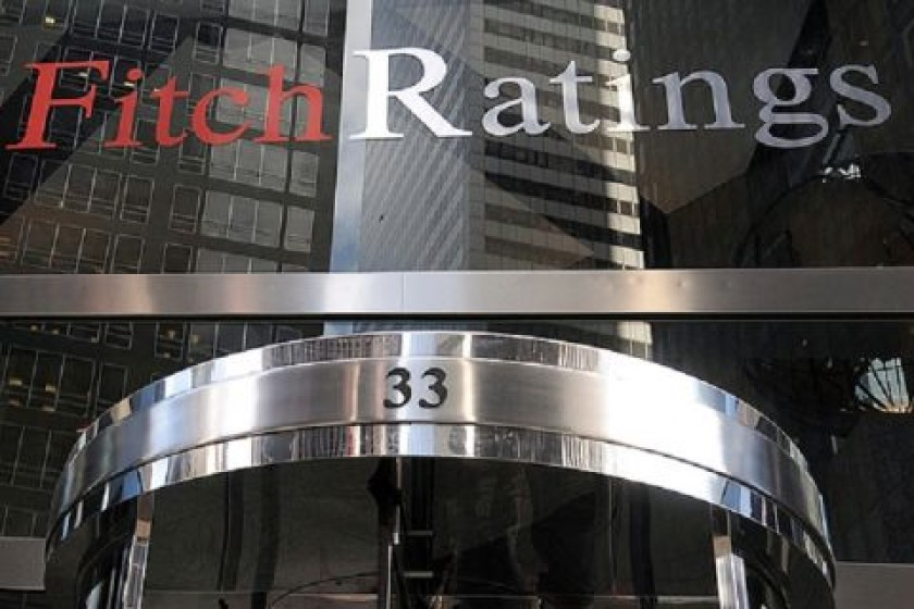 Fitch Ratings recorta calificación de México