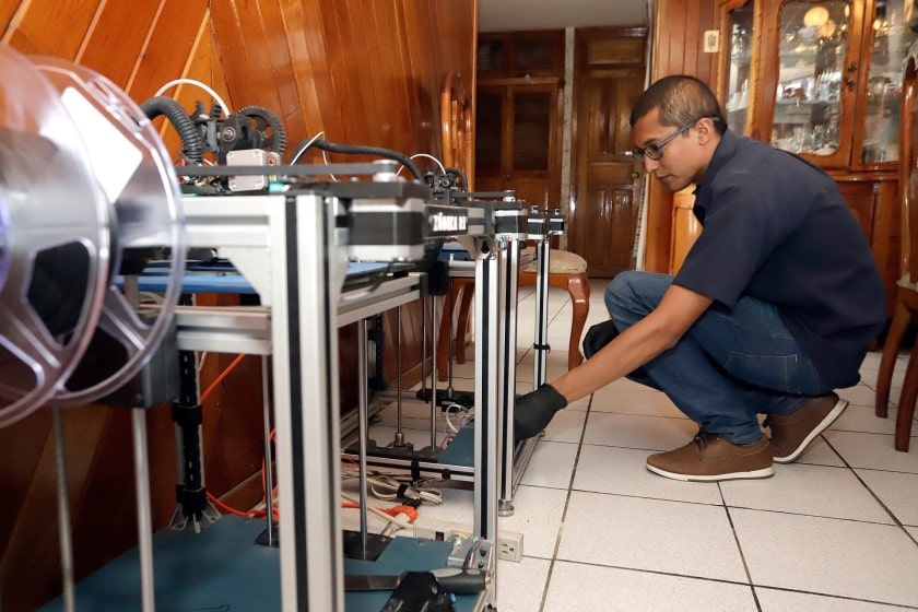 IMSS revela fecha de reparto de créditos a pequeñas empresas