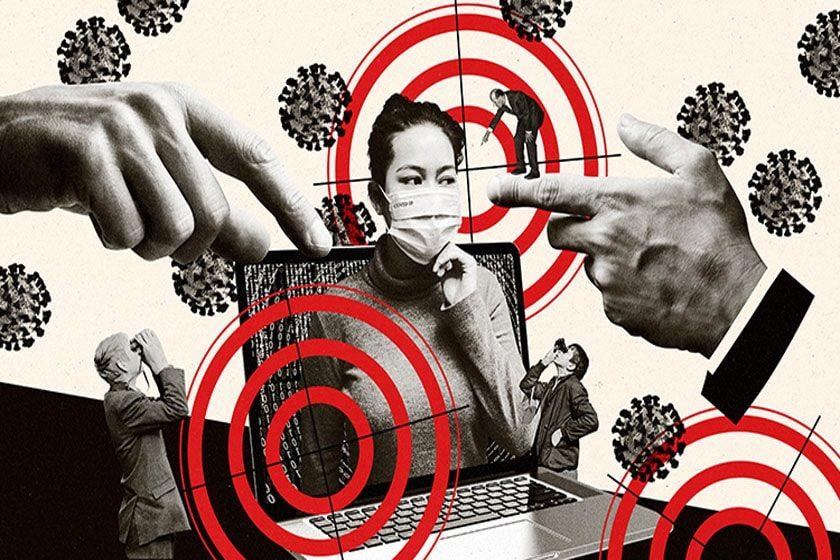 cinco reflexiones de la pandemia