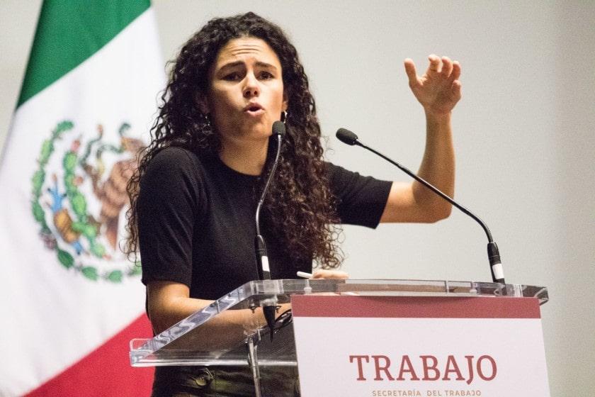 pérdida de empleo por coronavirus en México
