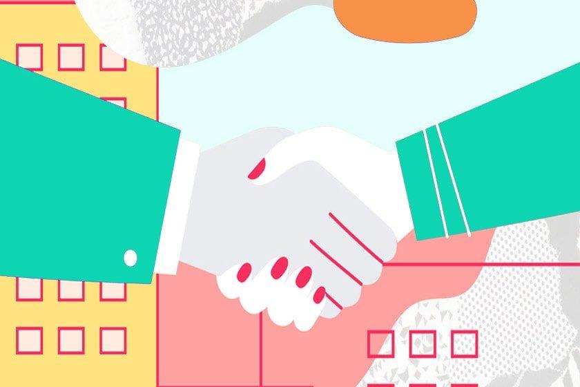 pacto para recuperar la salud y el empleo